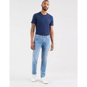Levi's®511™ Slim Jeans