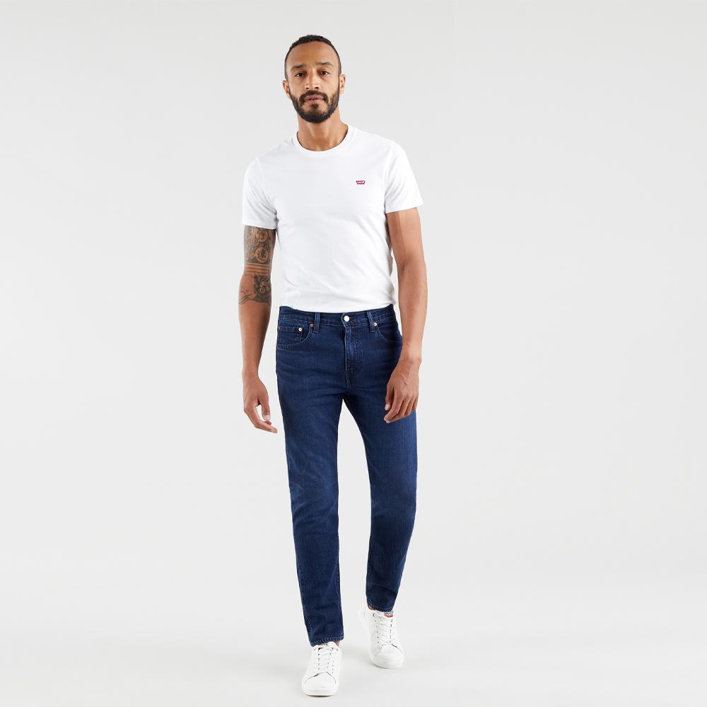 Levi's®512™ Slim Taper