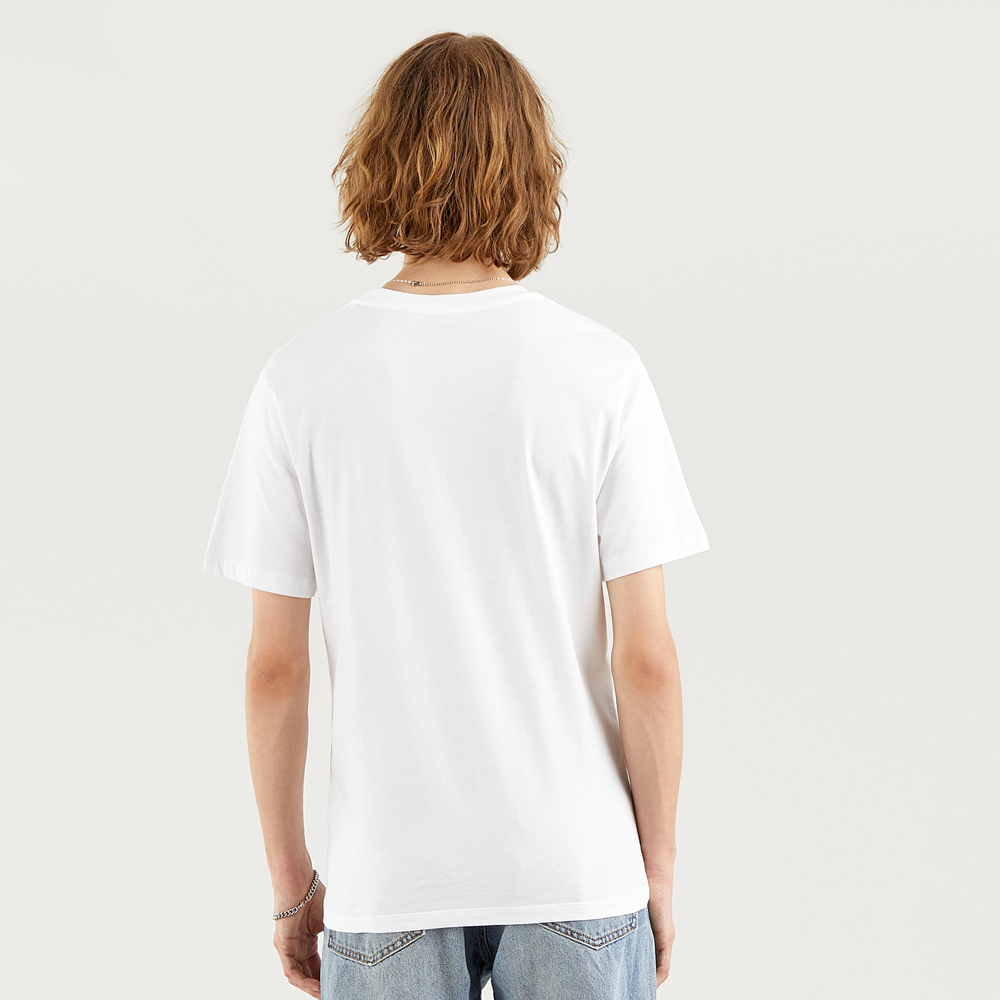 Levi's®Housemarked Graphic Tee
