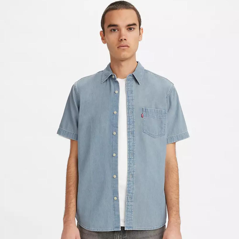 Levi's®Classic Standard Shirt