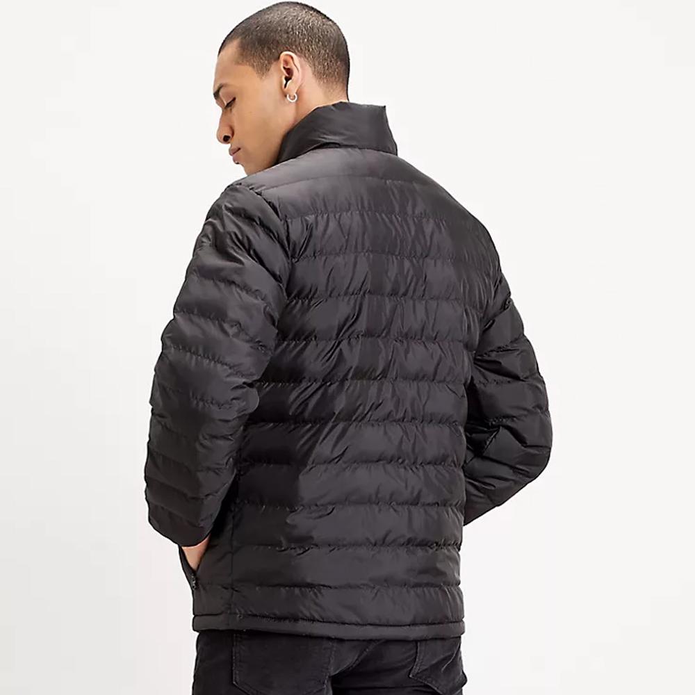 Levi's® Presidio Packable Jacket