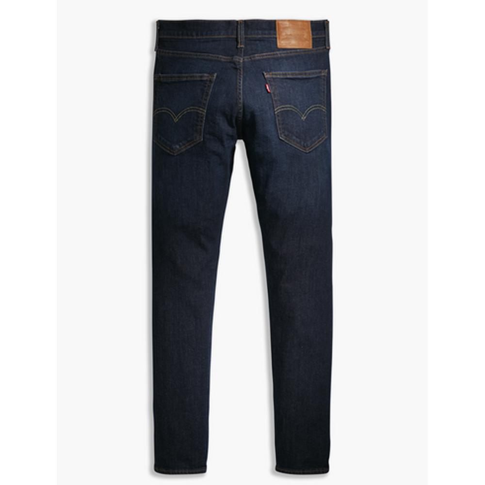 Levi's® 512™ Slim Taper Jeans