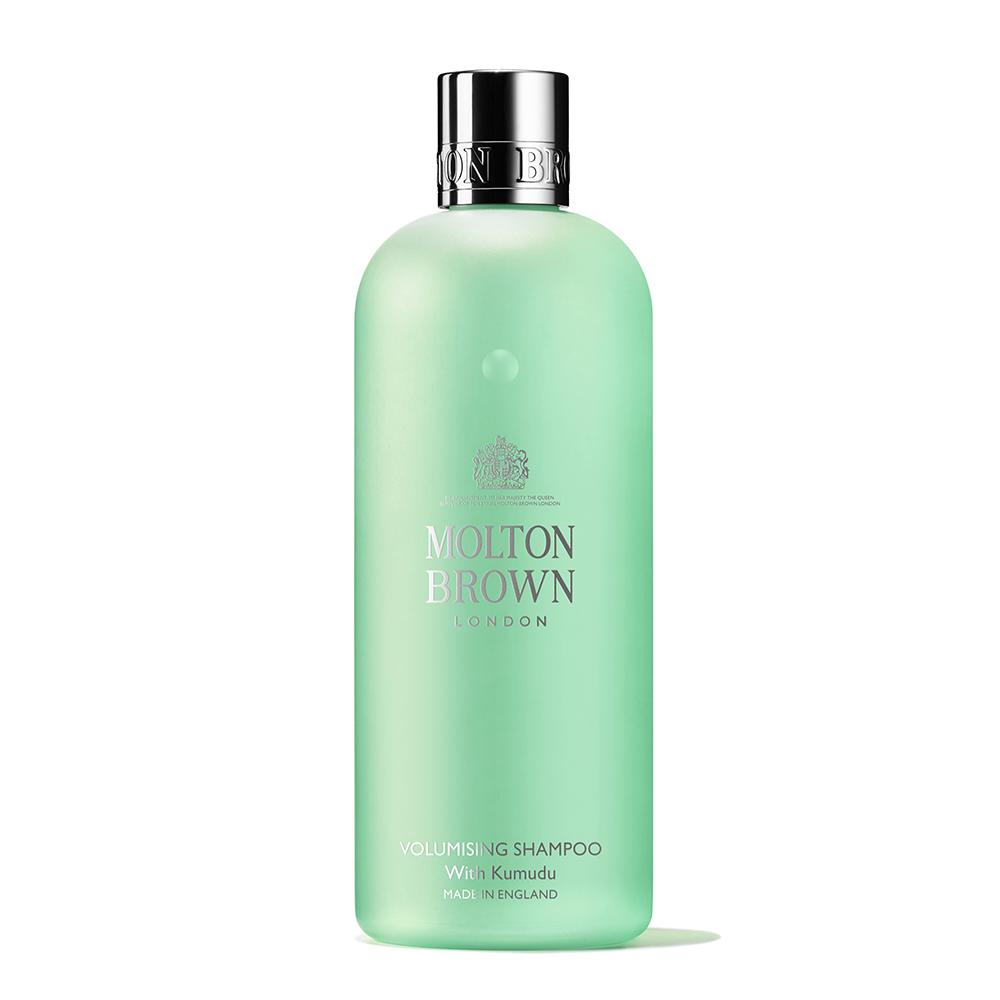 Molton Brown Volumising Shampoo With Kumudu