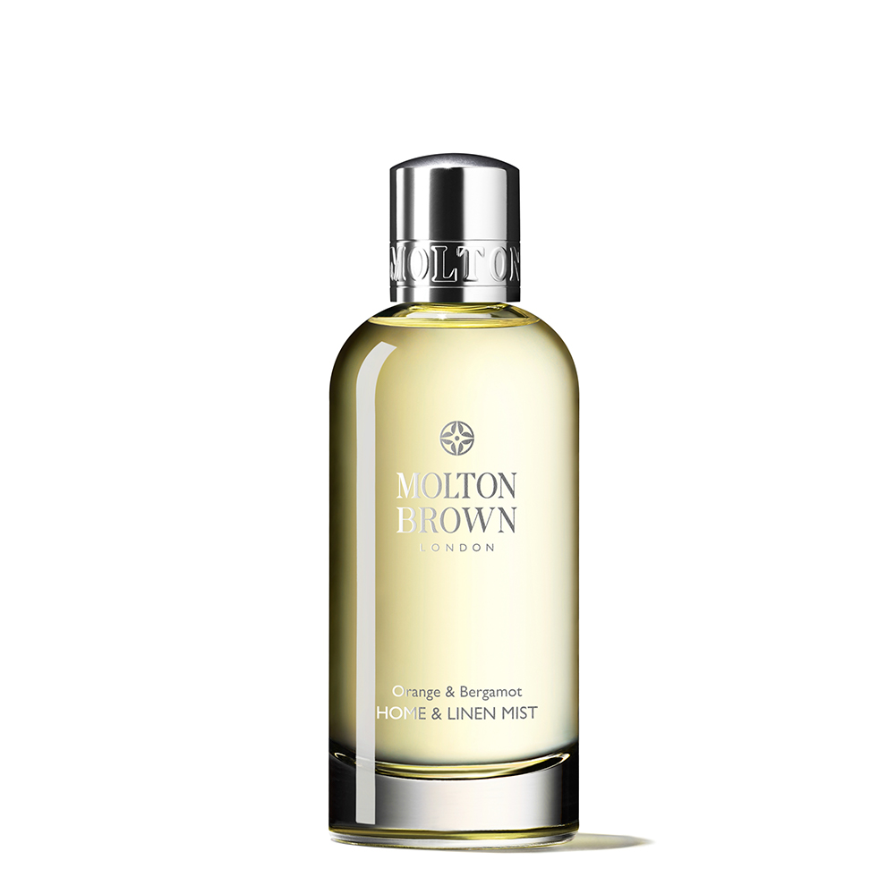 Molton Beown Repairing Conditioner With Papyrus Reed