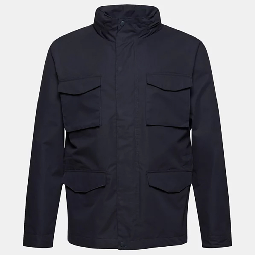 Esprit Field Jacket