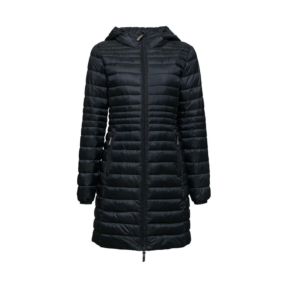Esprit 3M™ Thinsulate™ Quilted Coat