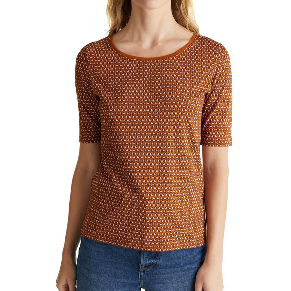 Esprit Casual T-Shirt