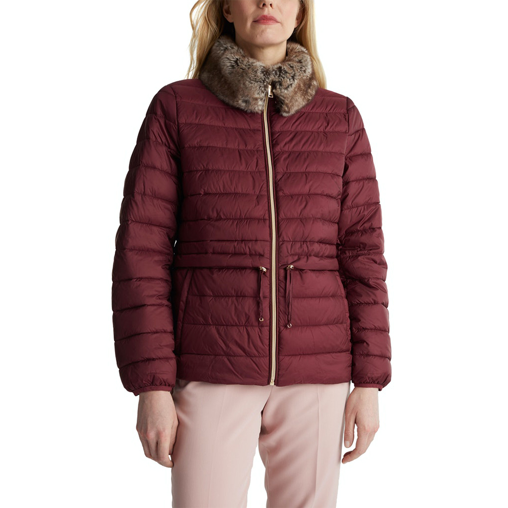Esprit Recycled 3M™ Thinsulate™ Jacket