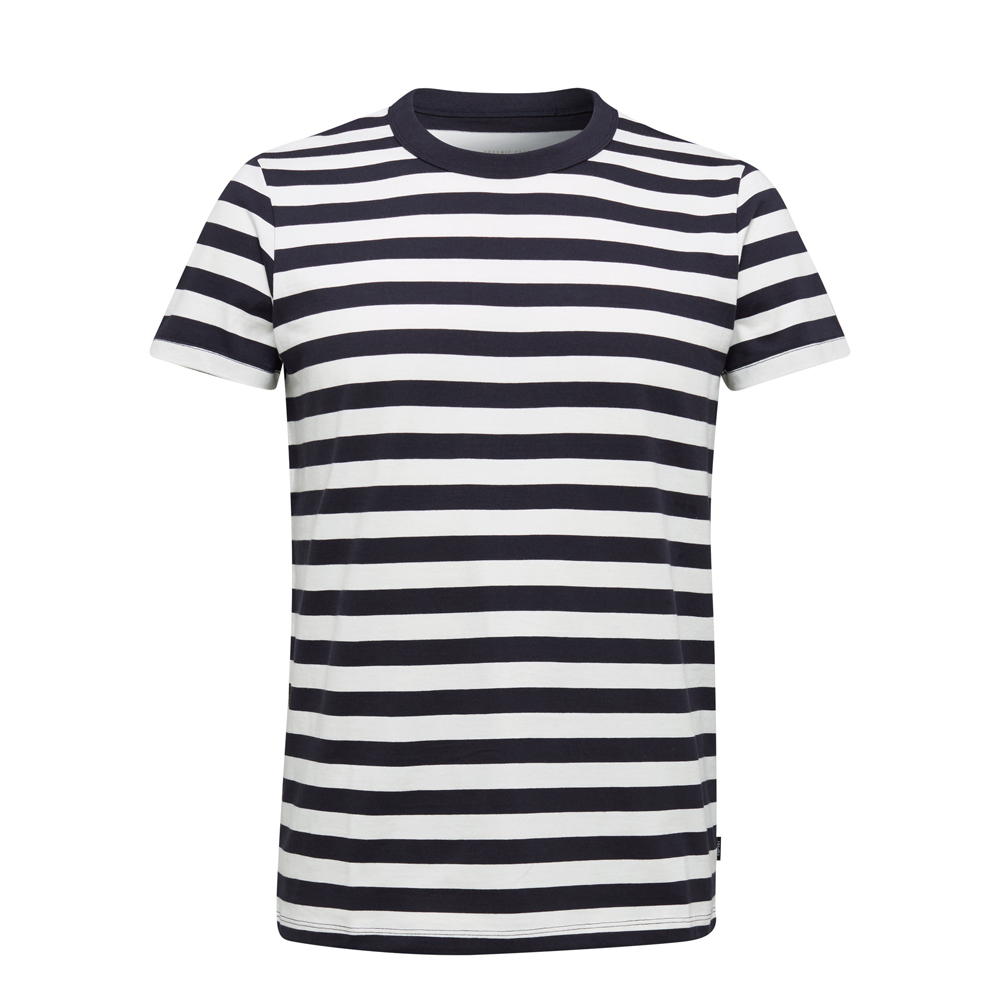 Esprit Stripe T-Shirt