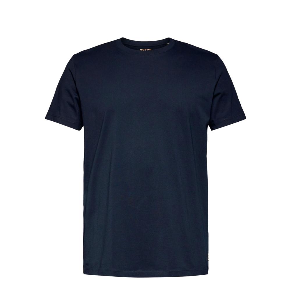 Esprit Plain T-SHIRT