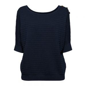 Esprit COO+CORE*sweater