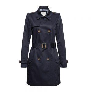 Esprit Trench Coat