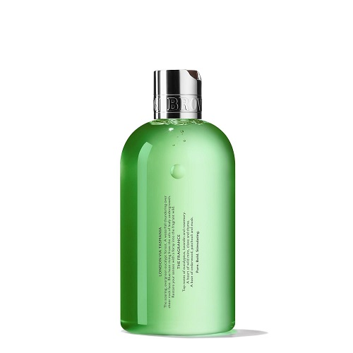 Molton Brown Infusing Eucalyptus Bath & Shower Gel 300ml