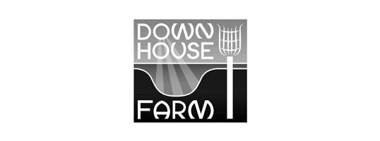 Down House Farm