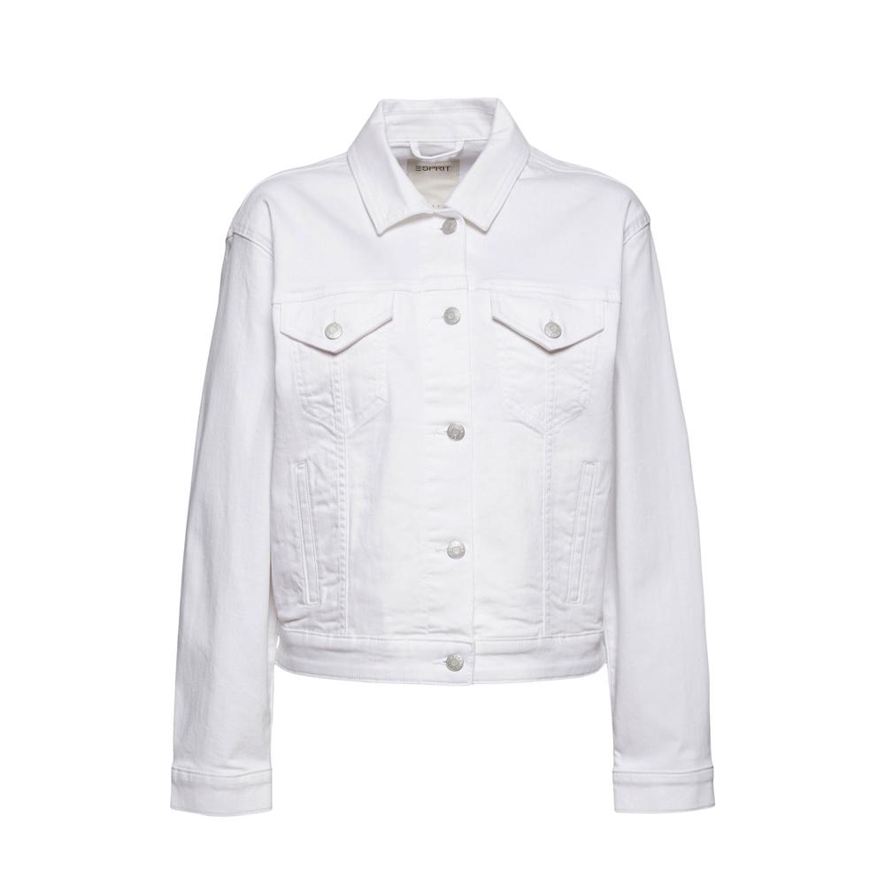 Esprit  Jackets Indoor Denim