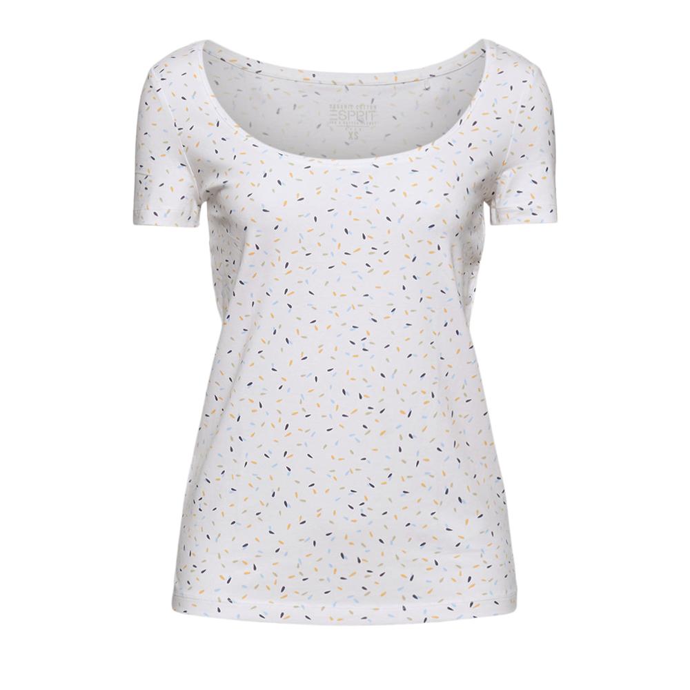 Esprit AW COO DANCER Tshirt