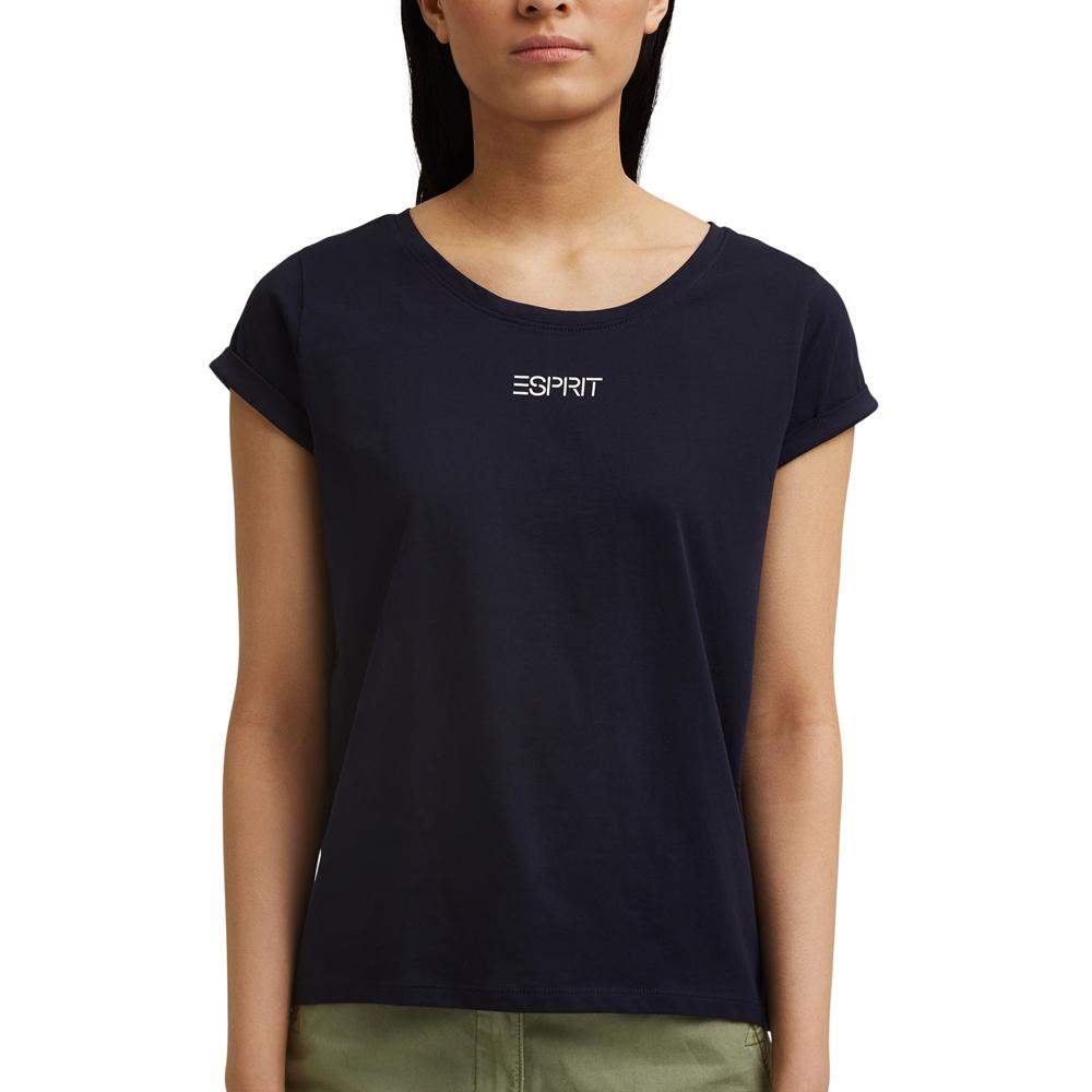 Esprit Noos core coot T-Shirt
