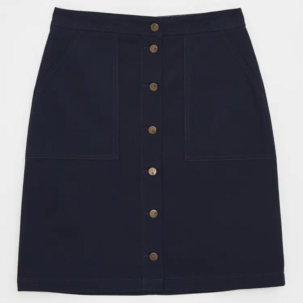 White Stuff Denby Skirt