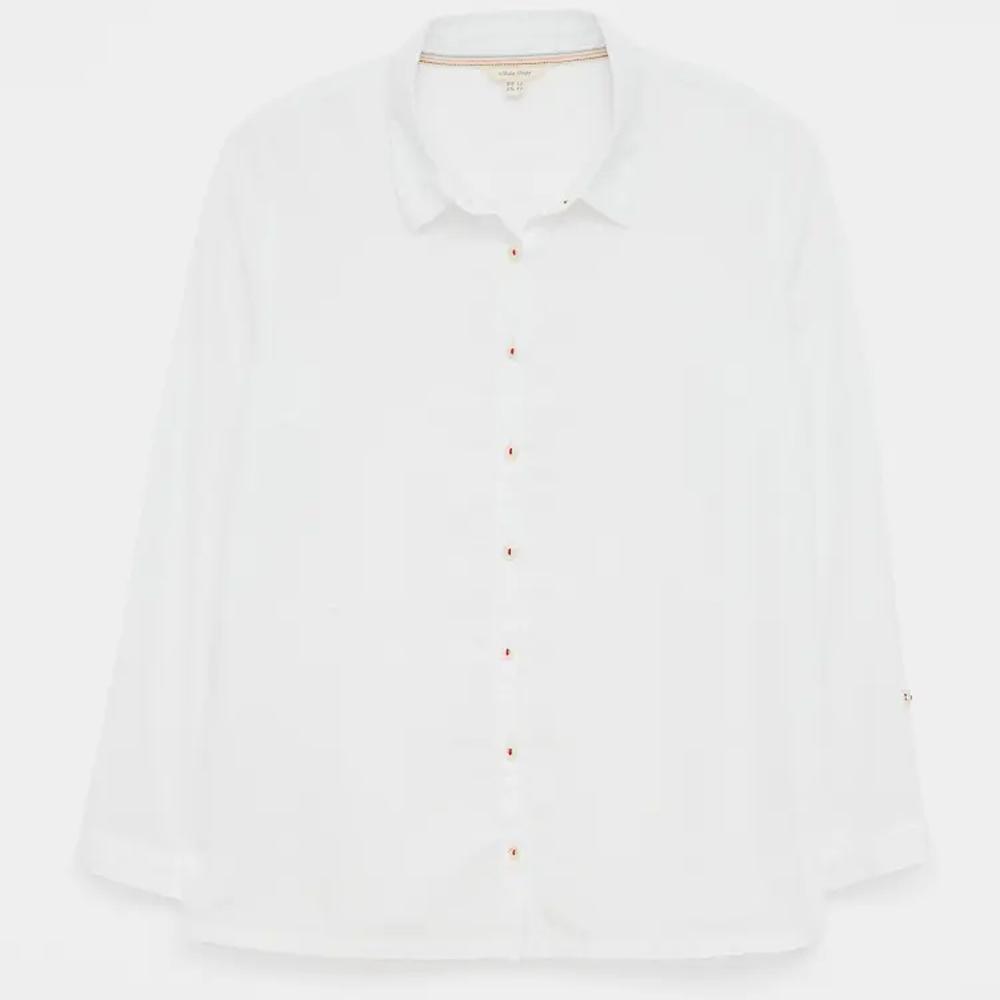 White Stuff Emma Shirt