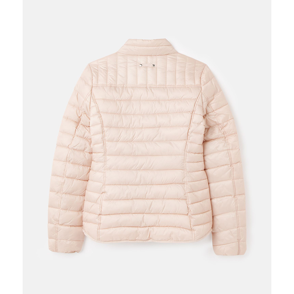 Joules Canterbury Short Luxe Padded Jacket
