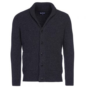 Barbour Findlay Knitwear