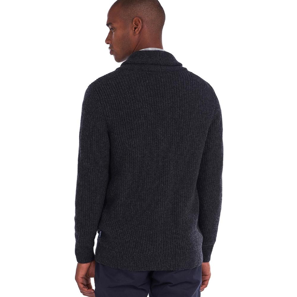 Barbour Findlay Knitwear