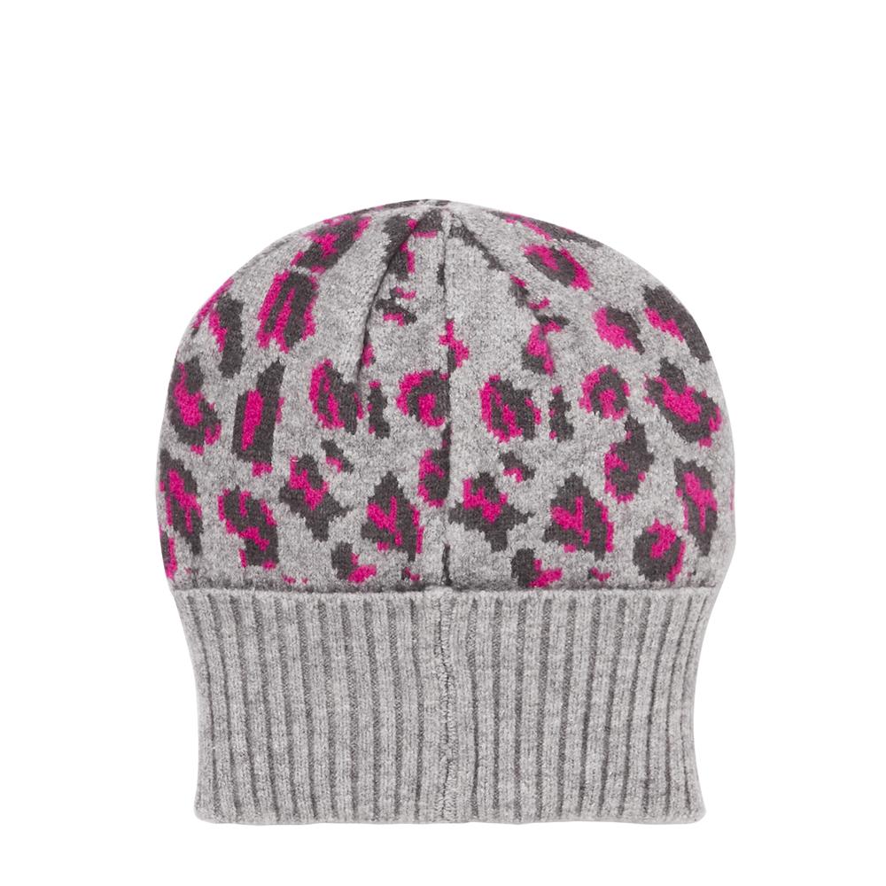 Joules Trissy Jacquard Hat
