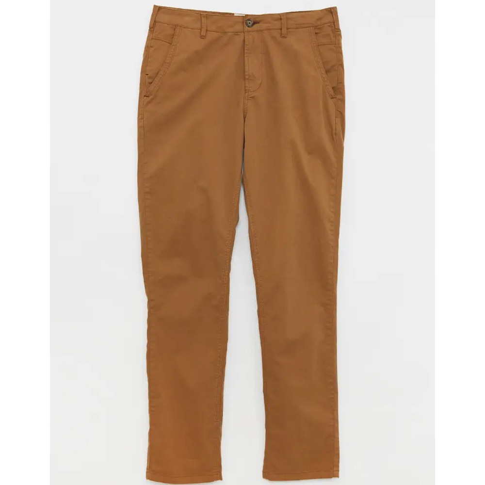White Stuff Banbury Overdye Chino
