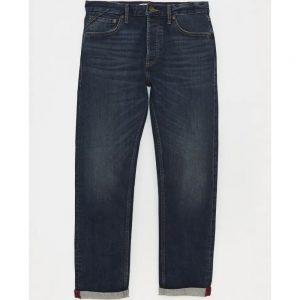 White Stuff Harwood Straight Jean