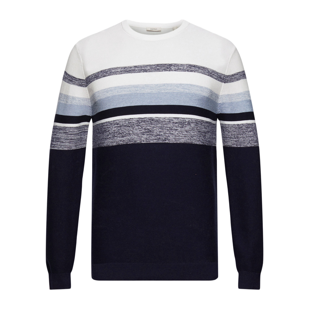 Esprit Organic cotton sweatshirt