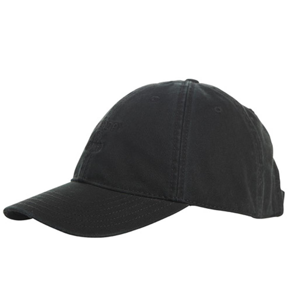 Superdry Baseball Cap