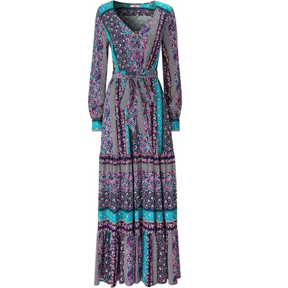 Joe Browns Brilliant Boho Dress