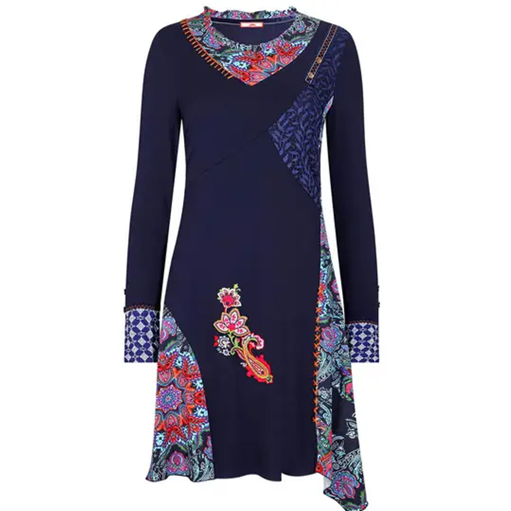 Joe Browns Maldives Tunic