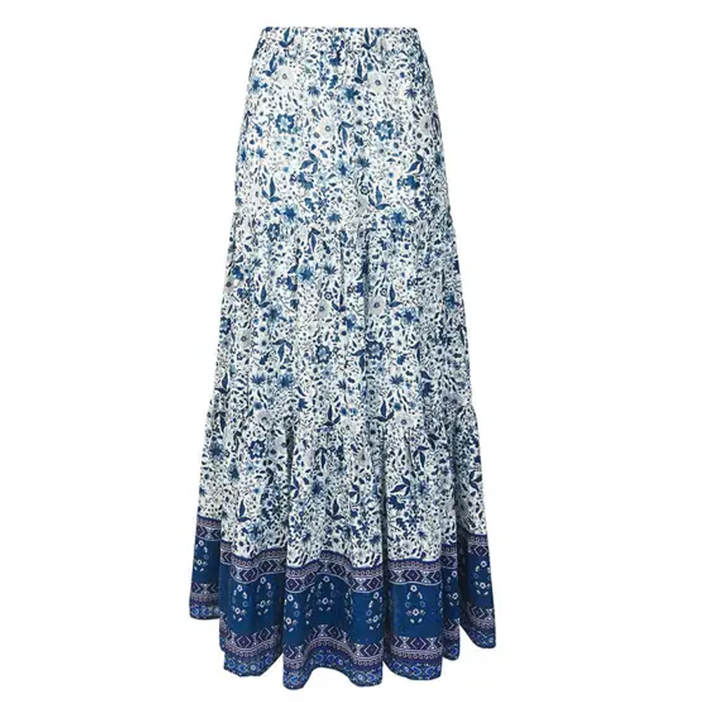 Joe Browns Gorgeous Boho Skirt