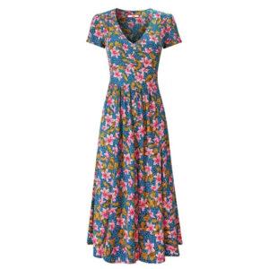 Joe Browns Spring Awakening Dress