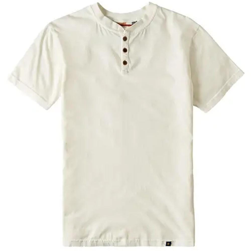 Joe Browns Versatile Henley