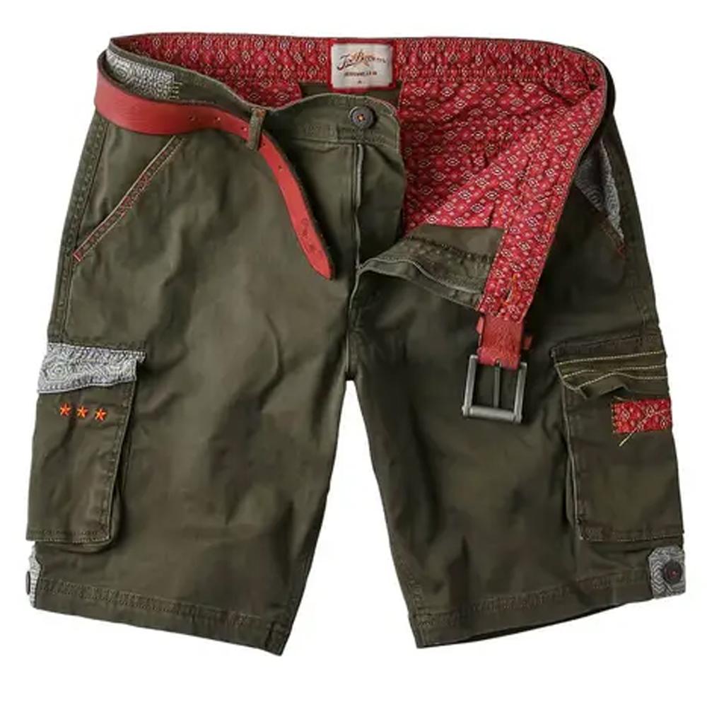 Joe Browns Keeping It Casual Shorts