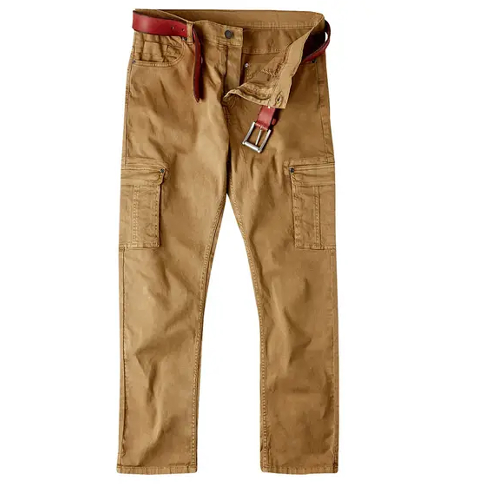 Joe Browns Comfortable Cargos