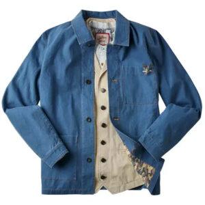 Joe Browns Wonderful Workwear Jacket