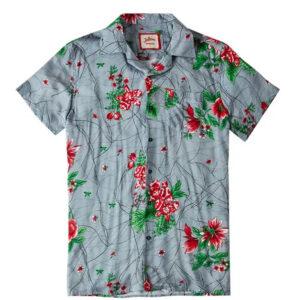 Joe Browns Cool And Casual Shirt