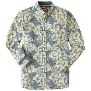 Joe Browns All Going On Shirt