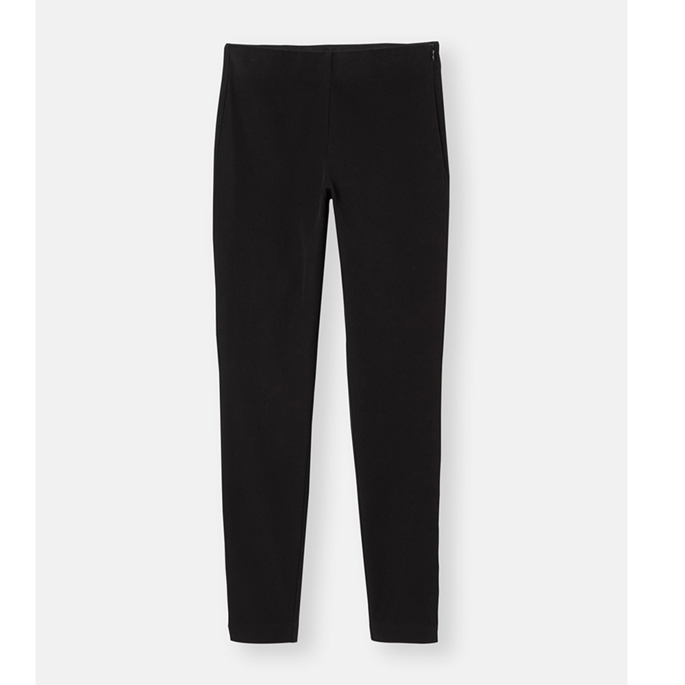 Hepworth Pull On Stretch Trouser
