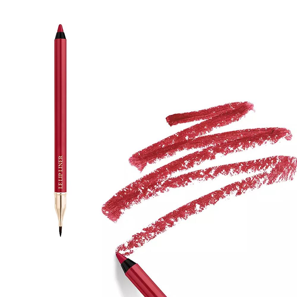 LANCÔME Le Lip Liner  47 Rouge Rayonnant