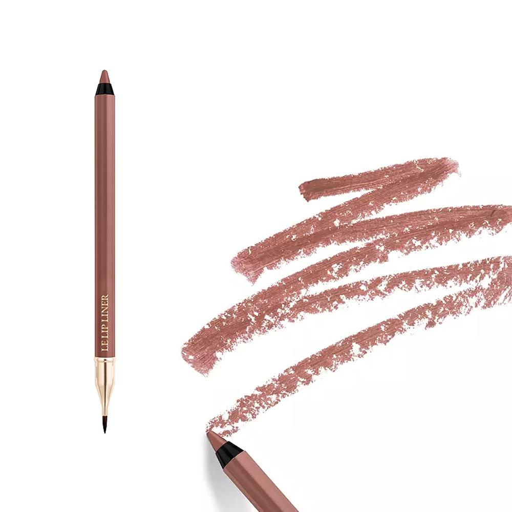 LANCÔME Le Lip Liner 11 Bronzelle