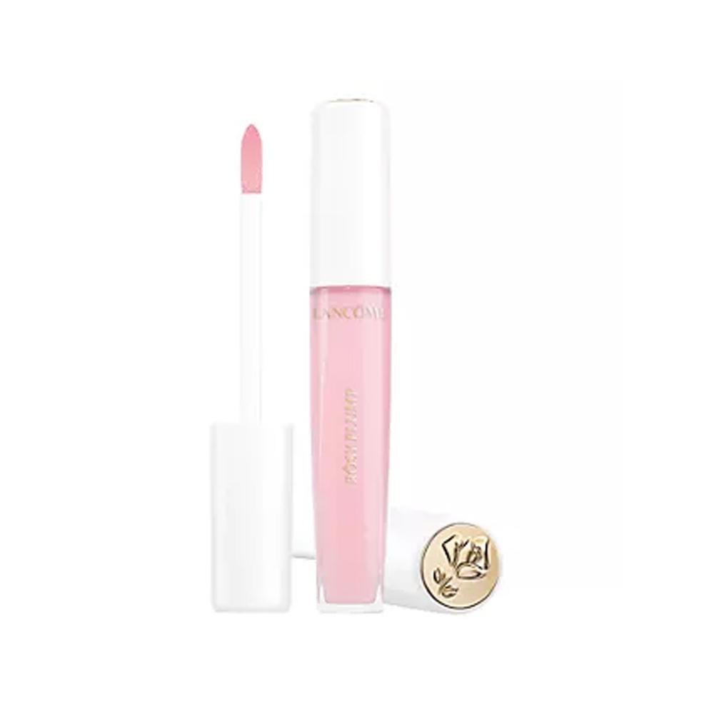 LANCÔME  L'Absolu Gloss Plumping Lipgloss, Rôsy Plump