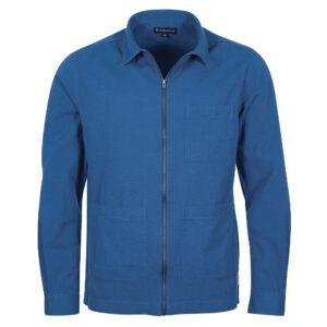 Barbour Saltburn Overshirt