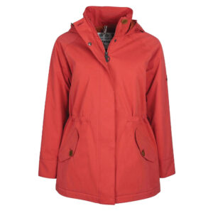 Barbour Collywell Jacket