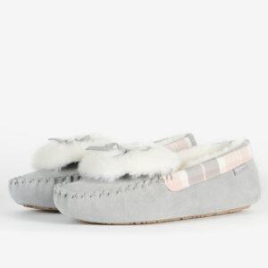Barbour Darcie Ladies Slippers