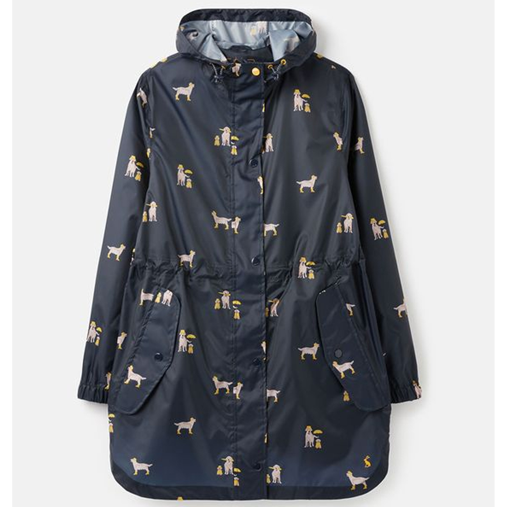 Joules Golightly New Mini Me Golightly