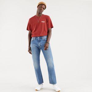 Levi's® 551Z™ Authentic Straight Jeans